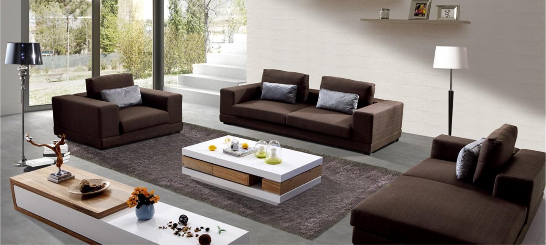 canap pas cher 4 places au meilleur prix. Black Bedroom Furniture Sets. Home Design Ideas