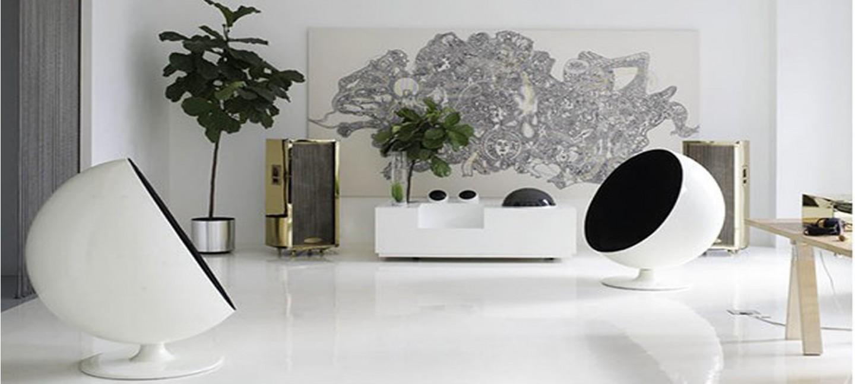 fauteuil ball chair a prix canon. Black Bedroom Furniture Sets. Home Design Ideas