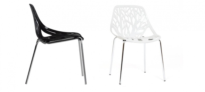 chaise design au meilleur prix. Black Bedroom Furniture Sets. Home Design Ideas