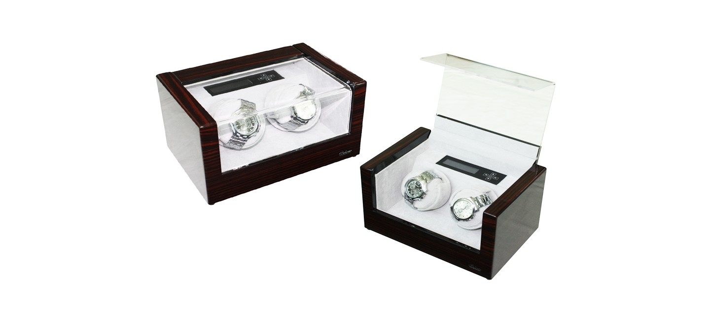 boite montres bois a prix imbattables. Black Bedroom Furniture Sets. Home Design Ideas