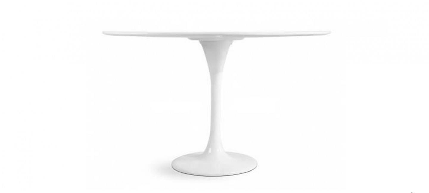 Table manger design - Table salle a manger ronde design ...