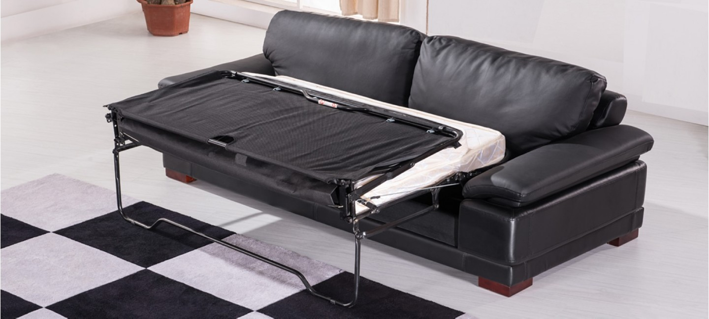 Canap convertible 3 places pas cher - Le bon coin canape convertible 3 places ...