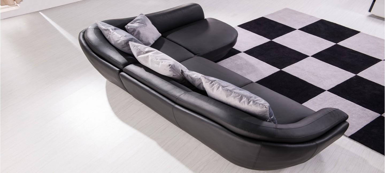 canape haut de gamme francais. Black Bedroom Furniture Sets. Home Design Ideas