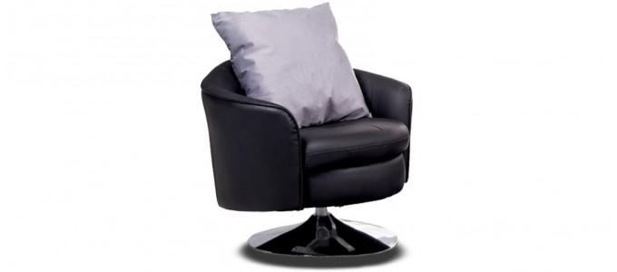 salon mobilier design designetsamaison. Black Bedroom Furniture Sets. Home Design Ideas