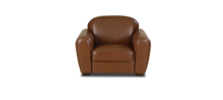 fauteuil 1 place. Black Bedroom Furniture Sets. Home Design Ideas