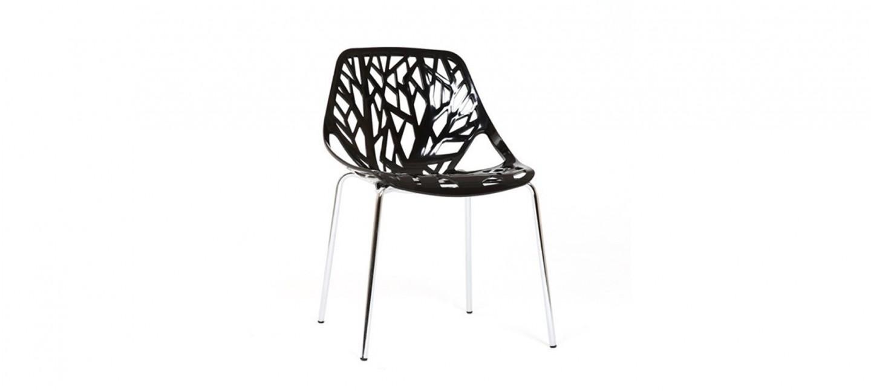 Chaise design au meilleur prix - Chaises design soldes ...