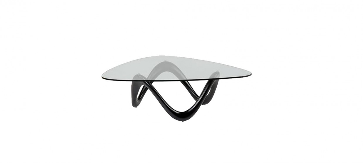 Table Basse A Prix Cassee Stocks Limites