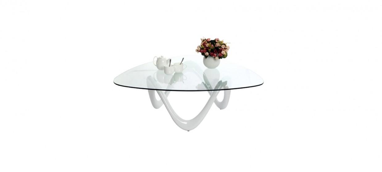 Design Niagara Basse Table Table Blanche Design Blanche Basse Niagara HIWDY9eE2