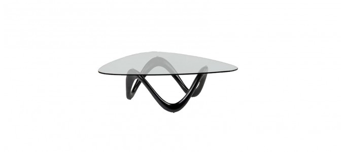 tables basses design designetsamaison. Black Bedroom Furniture Sets. Home Design Ideas