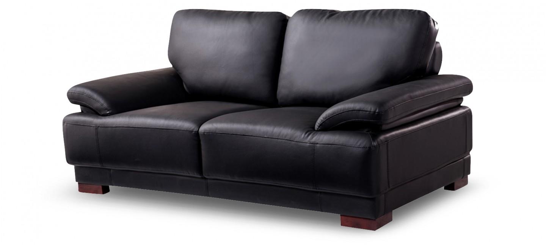 canap 2 places prix discount stocks limit s. Black Bedroom Furniture Sets. Home Design Ideas
