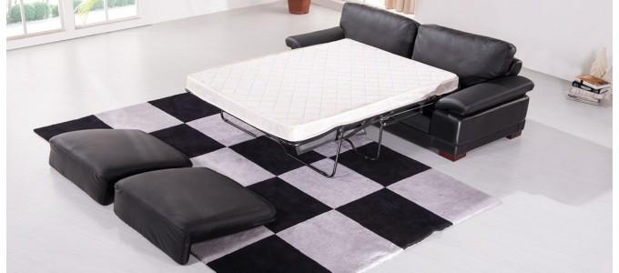 canap s convertibles designetsamaison designetsamaison. Black Bedroom Furniture Sets. Home Design Ideas