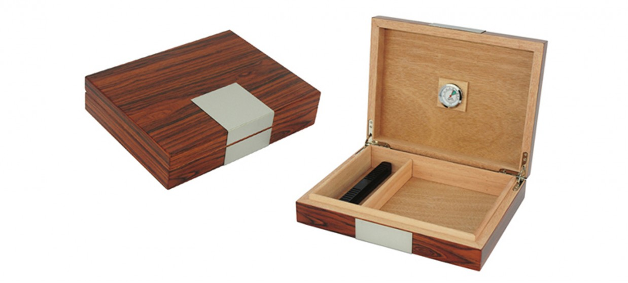 boite cigares prix canon livraison 48h. Black Bedroom Furniture Sets. Home Design Ideas