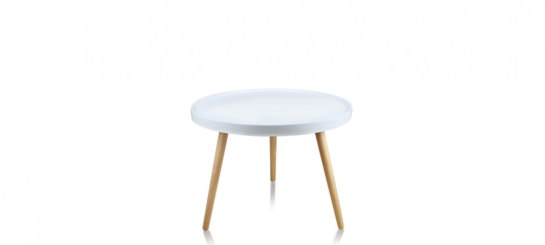 table basse scandinave prix cass. Black Bedroom Furniture Sets. Home Design Ideas