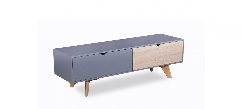 table de chevet d angle fashion designs. Black Bedroom Furniture Sets. Home Design Ideas