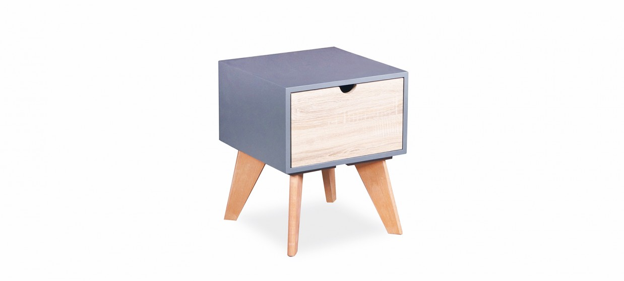 Table de chevet design prix canon - Tabouret table de chevet ...