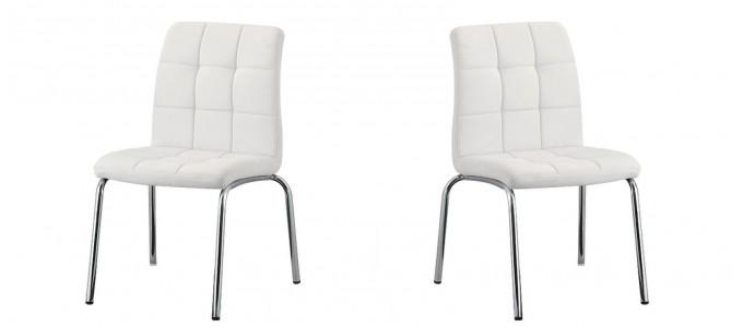 chaises cuisine designetsamaison. Black Bedroom Furniture Sets. Home Design Ideas