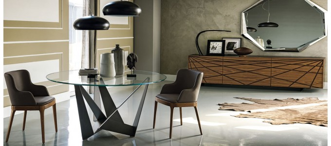 table manger design. Black Bedroom Furniture Sets. Home Design Ideas