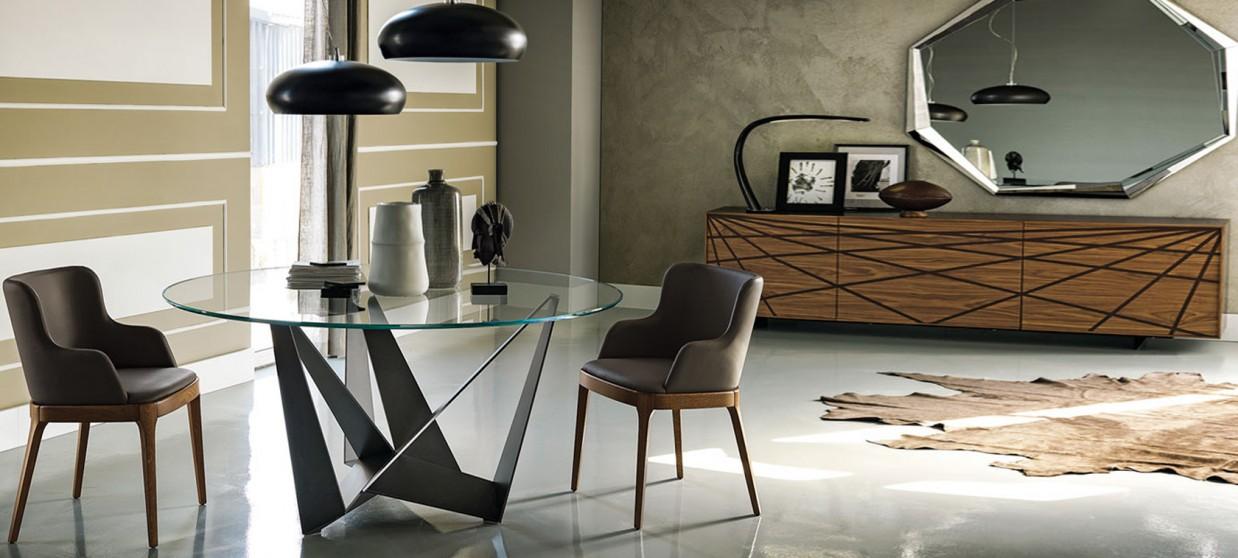 table manger design en bois boavista. Black Bedroom Furniture Sets. Home Design Ideas