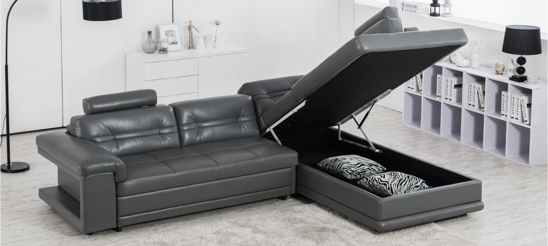 prix fous sur nos canap s design. Black Bedroom Furniture Sets. Home Design Ideas