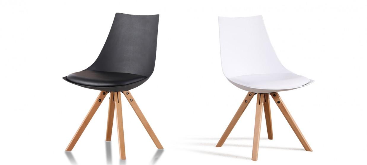 soyez fou et consultez nos nombreuses offres prix usine. Black Bedroom Furniture Sets. Home Design Ideas