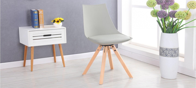 offre sur nos chaises r tro offres limit es en stock. Black Bedroom Furniture Sets. Home Design Ideas