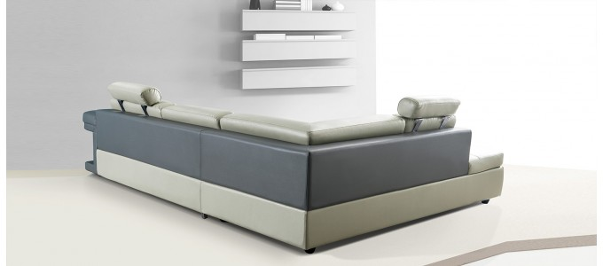 canap d 39 angle designetsamaison designetsamaison. Black Bedroom Furniture Sets. Home Design Ideas