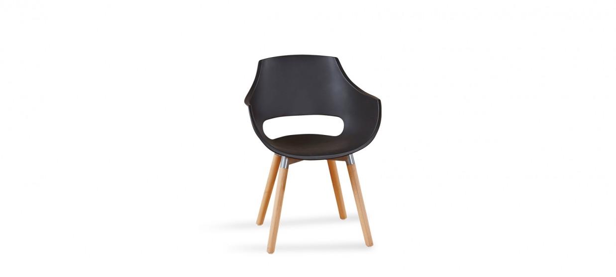prix usine fauteuil. Black Bedroom Furniture Sets. Home Design Ideas