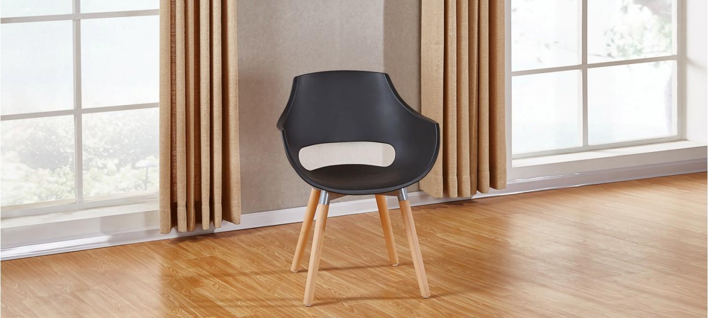 lot 4 fauteuils. Black Bedroom Furniture Sets. Home Design Ideas