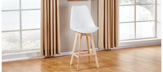 tabourets design designetsamaison. Black Bedroom Furniture Sets. Home Design Ideas