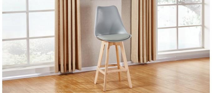 nouveaut s prix imbattables designetsamaison. Black Bedroom Furniture Sets. Home Design Ideas