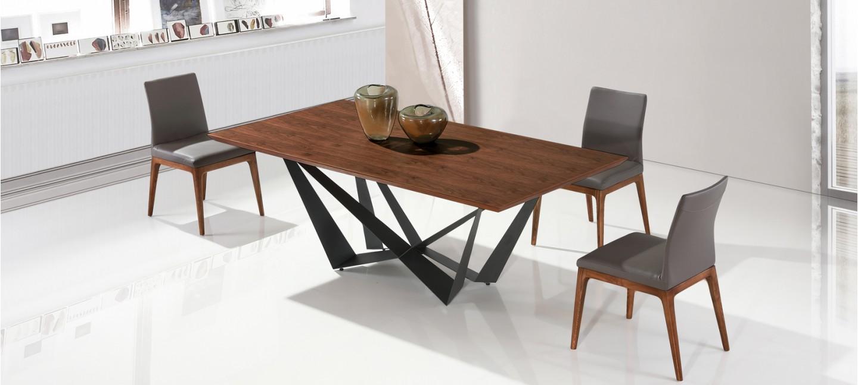 table manger design bois top meuble salle a manger design lovely salle manger elegnat avec des. Black Bedroom Furniture Sets. Home Design Ideas