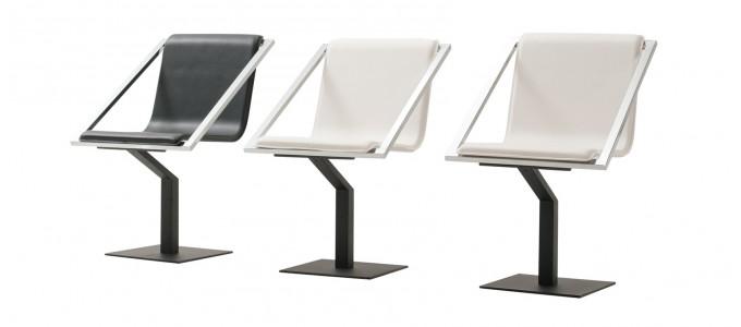Chaise Design A Prix Canon